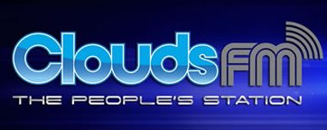 clouds radio 88.4 tanzania fm dar es salaam listen live